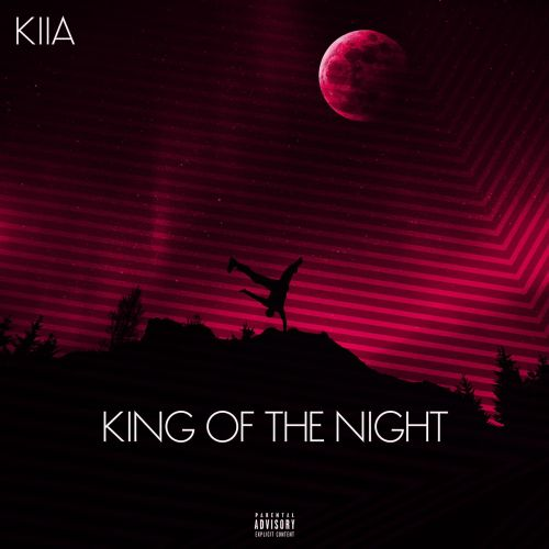 دانلود موزیک جدید Kiia King Of The Night